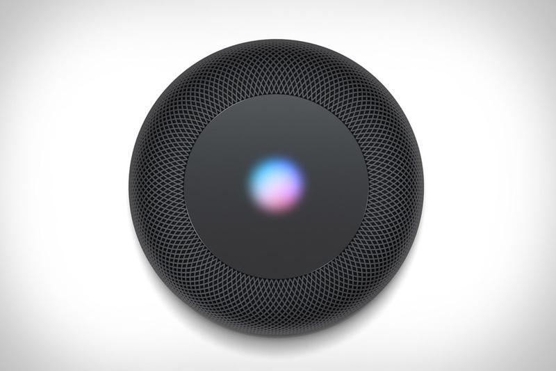 Amazon giới thiệu mẫu loa Echo thế hệ mới, cạnh tranh trực tiếp với Apple