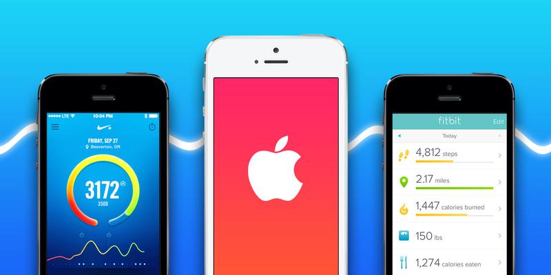 Apple dự định biến AirPod trở thành thiết bị theo dõi sức khỏe sau Iwatch