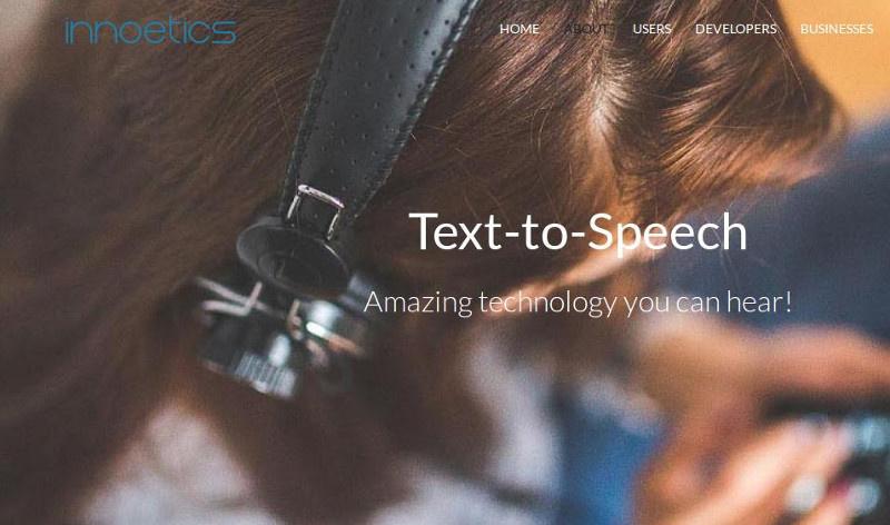 Trợ lý ảo Bixby của Samsung sẽ có thể nói chuyện tự nhiên như người thật