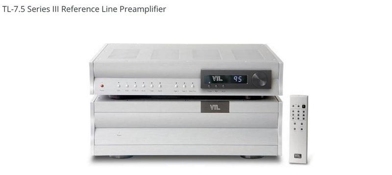 Chủ tịch hãng VTL chia sẻ kinh nghiệm phối ghép hi-end và giới thiệu sản phẩm mới tại Hoàng Hải Audio