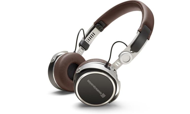 Beyerdynamic Aventho Wireless sẽ là tai nghe đầu tiên được trang bị 'Công nghệ tùy biến âm thanh theo người nghe'