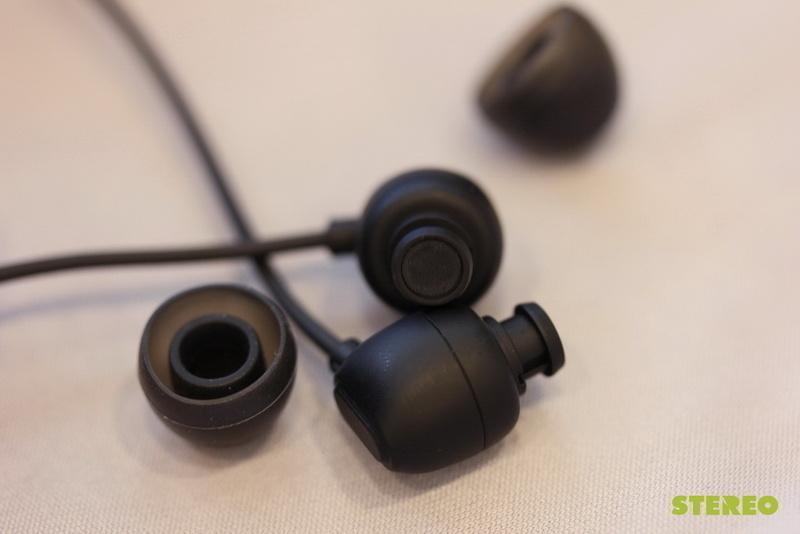 Tai nghe không dây Partron PBH-300: Thanh lịch và tiện ích