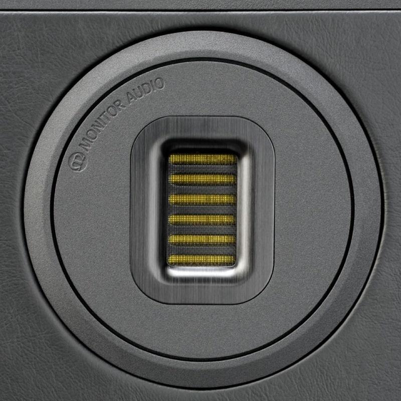 Platinum PL500 II: cặp loa đầu bảng của Monitor Audio