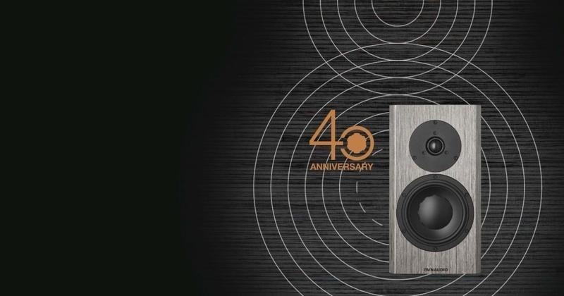 [Sự kiện] Workshop giới thiệu T+A 1000 E-Series và Dynaudio Special Forty