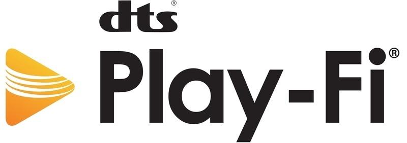 Pioneer và Onkyo phát hành DTS Play-Fi