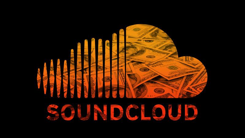 SoundCloud tiếp tục đối mặt với vấn đề mới sau chiến dịch sa thải