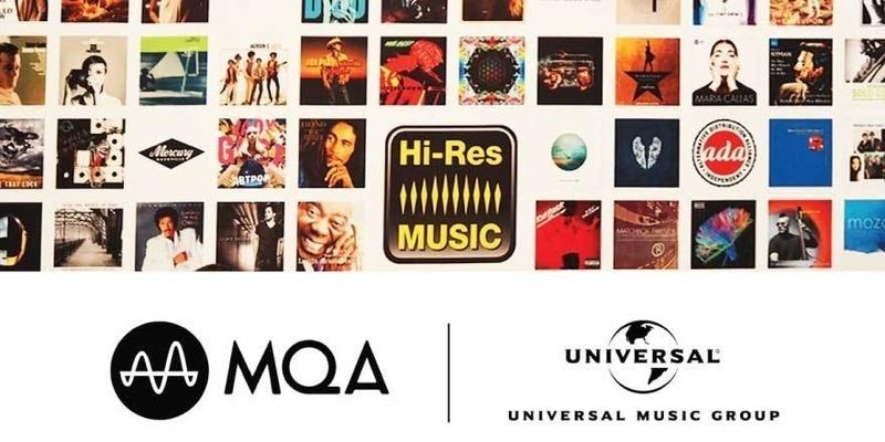 Deezer chuẩn bị cung cấp dịch vụ streaming nhạc Hi-res sau khi hợp tác với MQA
