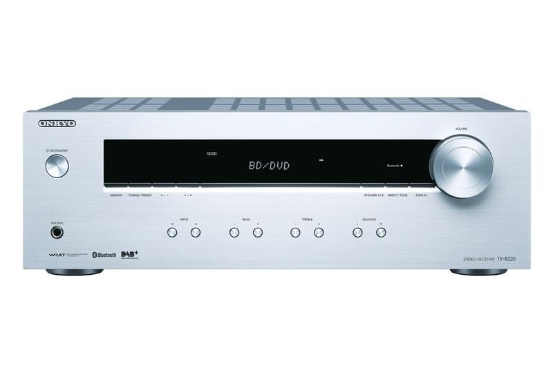 Onkyo ra mắt các music receiver mới, tích hợp Chromecast, DTS Play-Fi