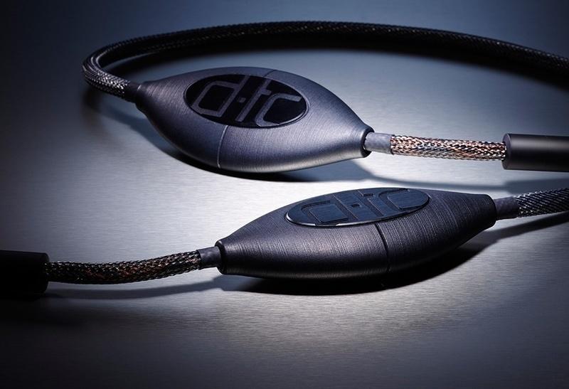 Dây dẫn và thiết bị điện Ansuz Acoustics: Thương hiệu mới, đẳng cấp
