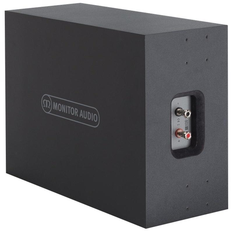 Monitor Audio mang đến thị trường loa âm trần cao cấp PLIC II