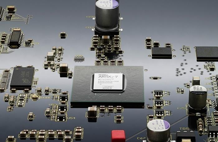 dCS đưa chuẩn mã hóa MQA lên hàng loạt thiết bị nhạc số cao cấp