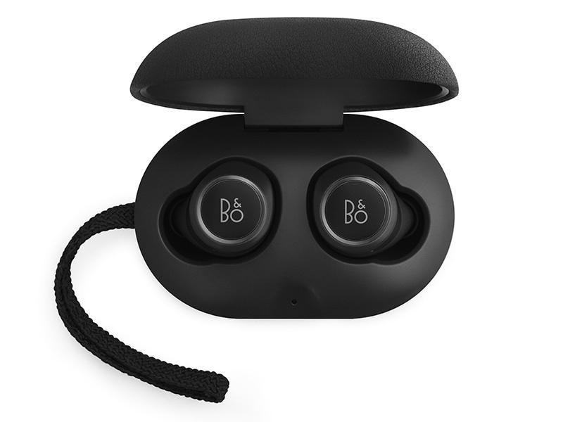 B & O Play E8: Tai nghe true-wireless đầu tiên của Bang & Olufsen