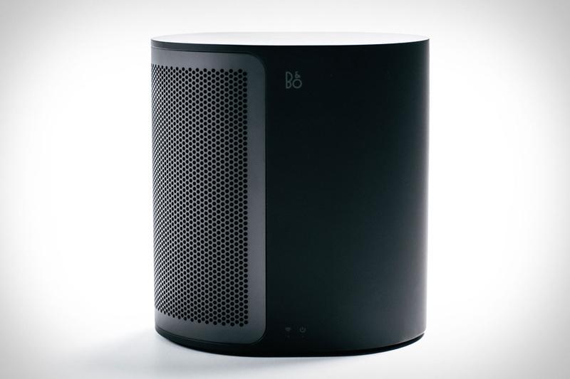 B&O ra mắt loa không dây đa năng Beoplay M3
