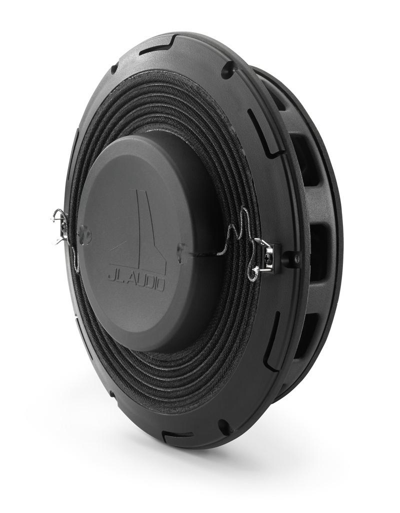 JL Audio tung ra thị trường dòng subwoofer âm tường thế hệ mới Fathom IWS