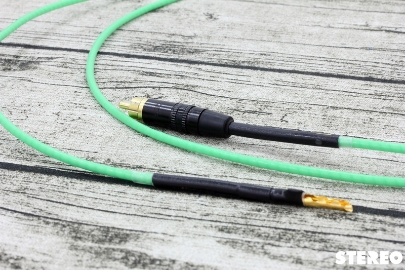 Nordost QKore 3: Giải pháp tiếp mass tối ưu cho các thiết bị audio