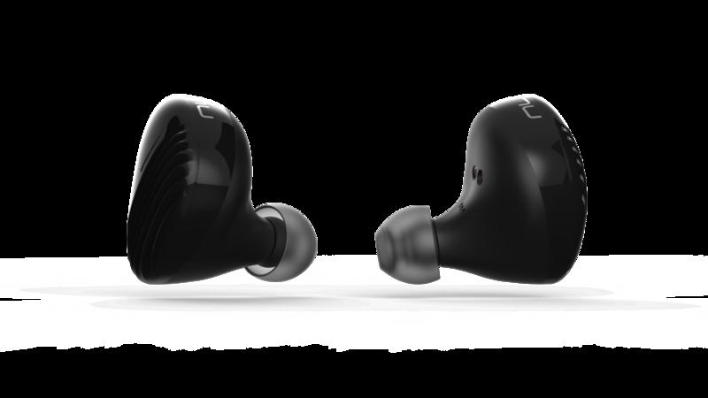 Optoma tham gia vào mảng tai nghe