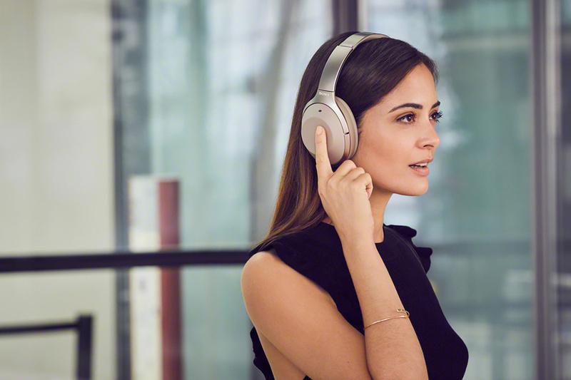 P.A.S Hà Nội 2017: Lễ hội tai nghe không dây