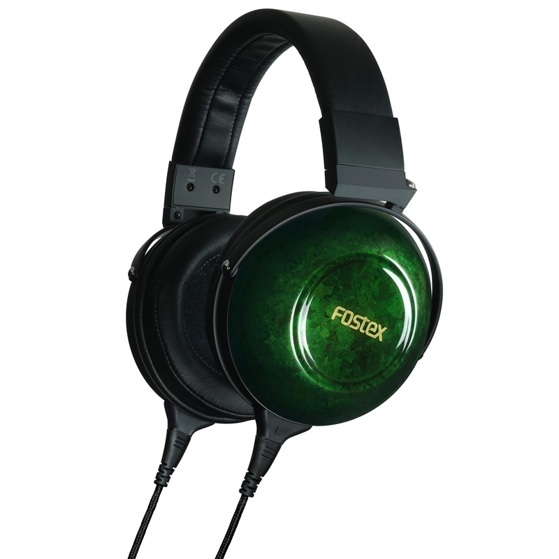 Fostex ra mắt tai nghe TH-900MK2 phiên bản đặc biệt với giá bán hơn 45 triệu đồng