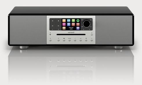 Sonoro ra mắt 3 hệ thống âm thanh nhỏ gọn của dòng Smart Line
