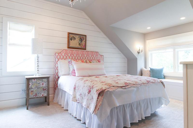 Dự đoán các xu hướng thiết kế nội thất sẽ thành hot trend năm 2018