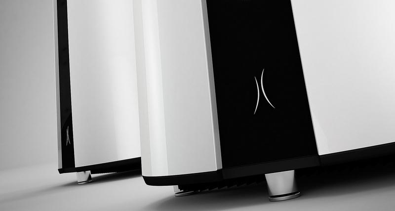 Estelon sắp phát hành siêu phẩm loa tích hợp thông minh mang tên Lynx