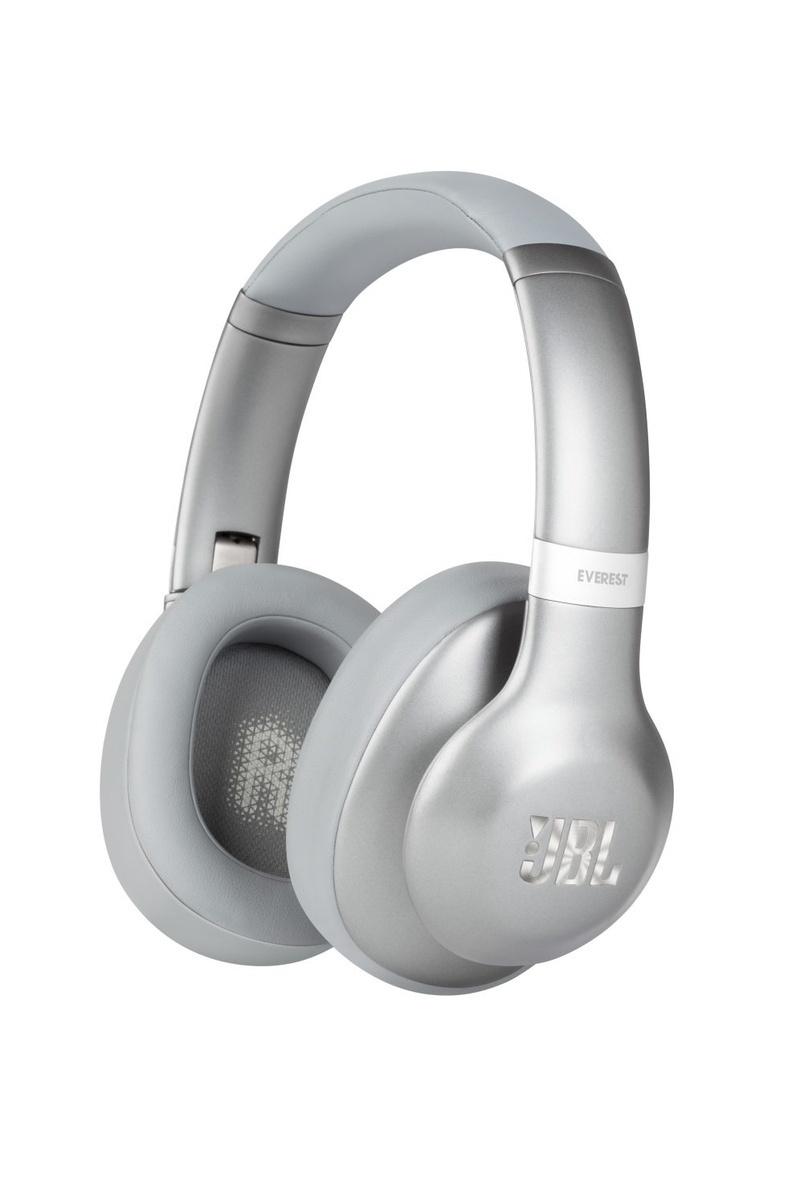 [CES 2018] JBL ra mắt loạt tai nghe trang bị trợ lý ảo và loa di động mới