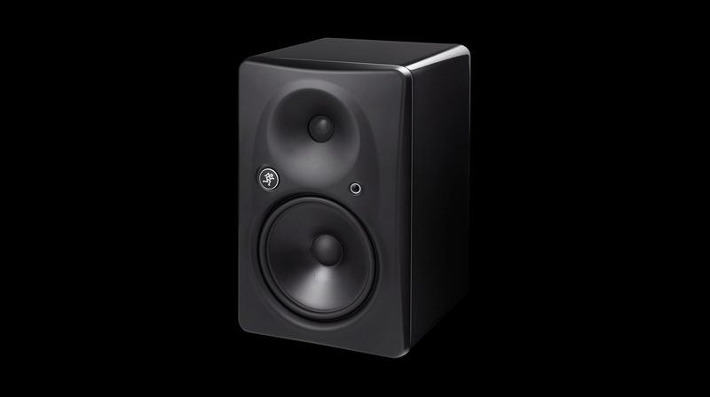 10 mẫu loa studio monitor hàng đầu