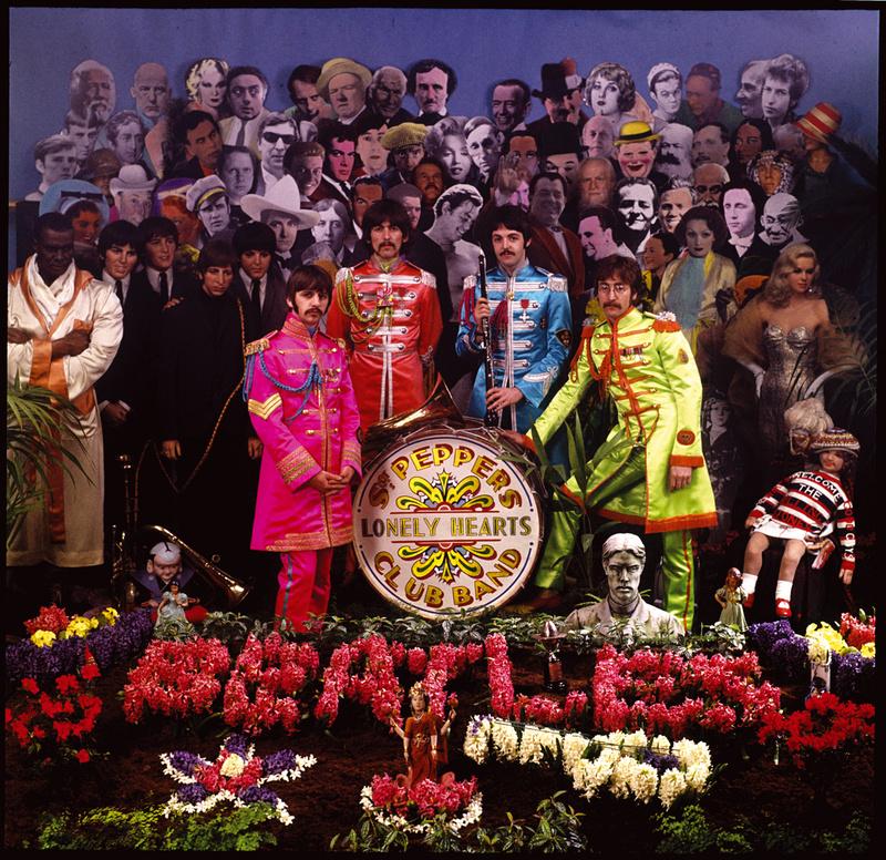 10 album rock tốn kém nhất mọi thời đại