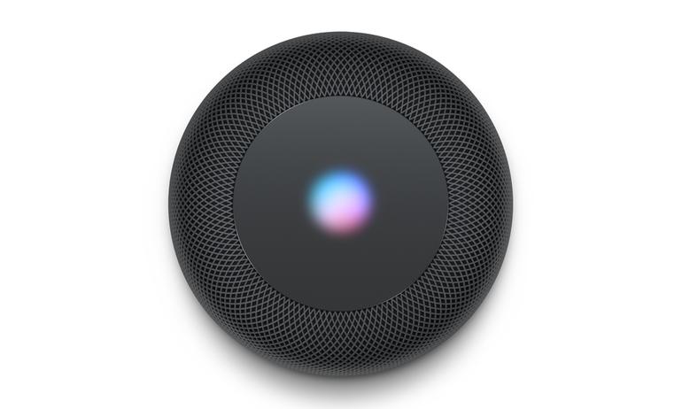 Apple cập nhật chi phí sửa chữa loa HomePod: Cực đắt!