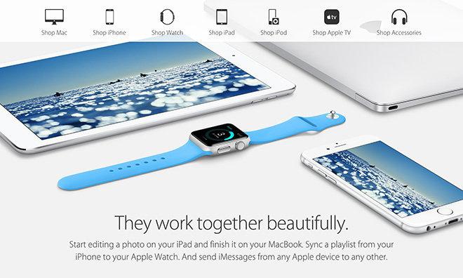 Loa thông minh HomePod: Một chiêu bài mới để trói người dùng vào hệ sinh thái của Apple?