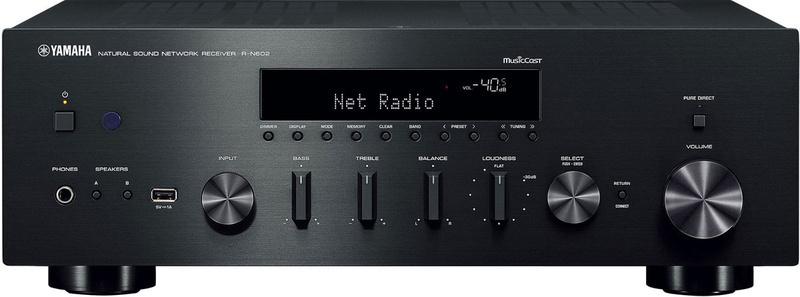 Spotify ngừng cung cấp dịch vụ tích hợp sẵn trên các thiết bị audio đời cũ