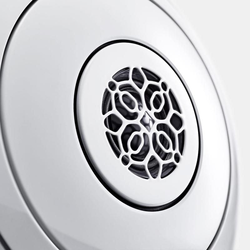 Devialet Phantom có thêm phiên bản Elevate mới: Tăng 60% công suất, giá thấp hơn