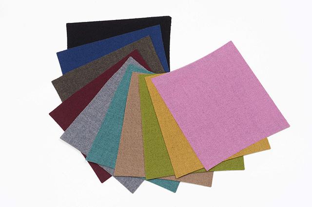Kotori 501: Loa di động đa sắc màu từ Fostex