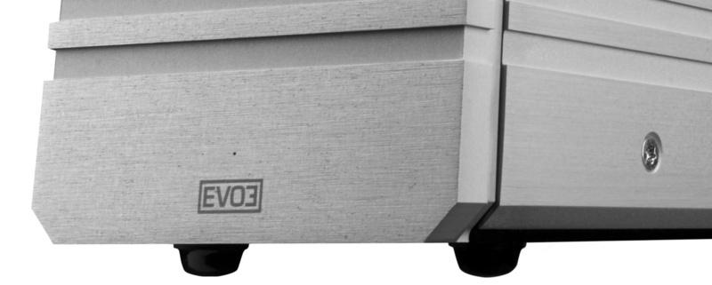 IsoTek tung ra lọc điện EVO3 Nova One có giá gần 50 triệu đồng