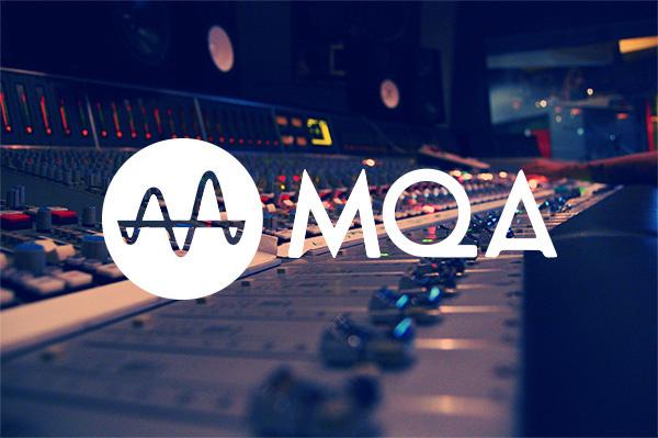 MQA Live: Tương lai của dịch vụ streaming nhạc sống chất lượng cao