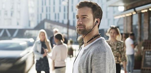 Jabra giới thiệu tai nghe không dây mới, tích hợp chống ồn, pin 8 tiếng