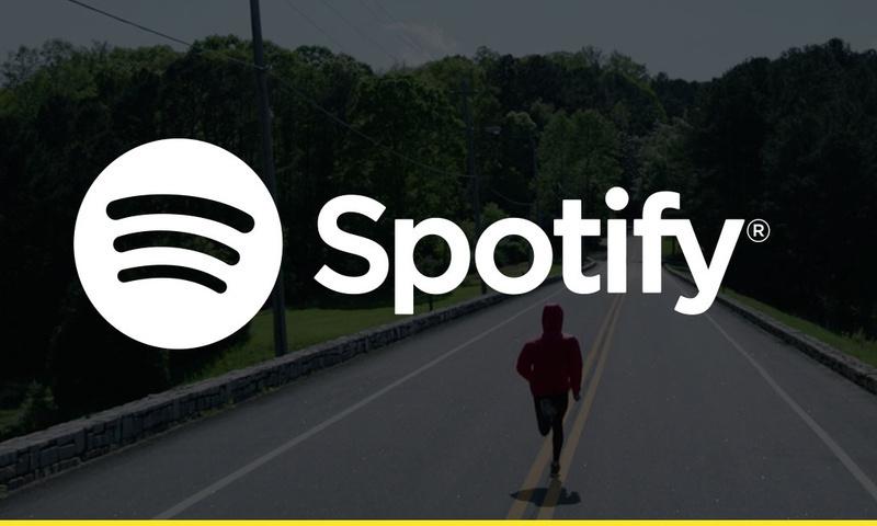 Dịch vụ streaming nhạc số hàng đầu Spotify chính thức đổ bộ vào Việt Nam