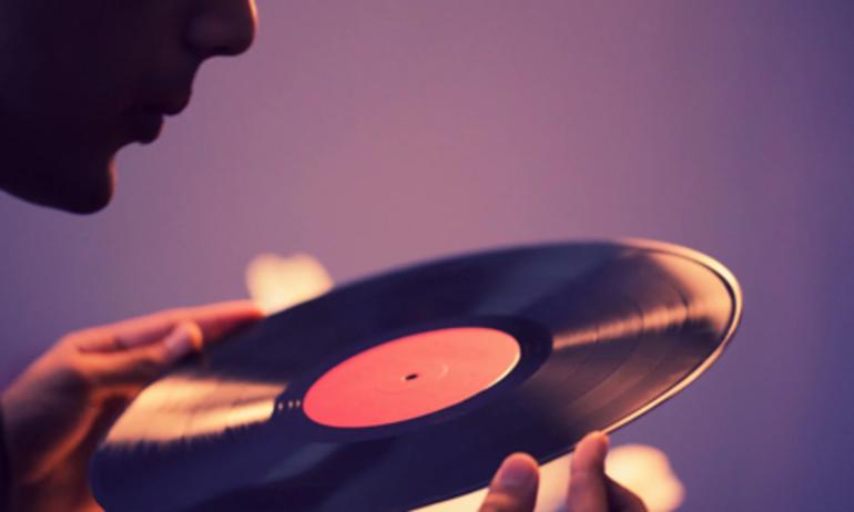 HD Vinyl: tương lai mới của đĩa vinyl, dự kiến có mặt trên thị trường vào năm 2019