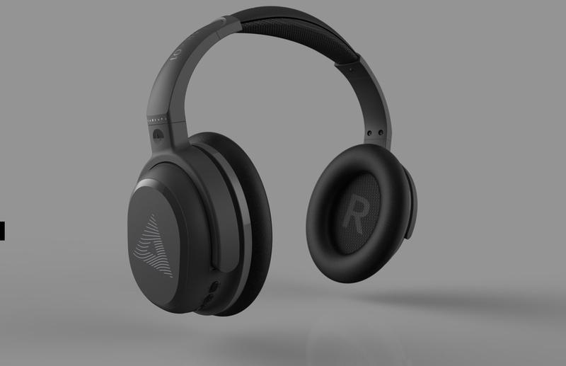 Audeara A-01: Tai nghe kiểm thính dành cho người chơi âm thanh