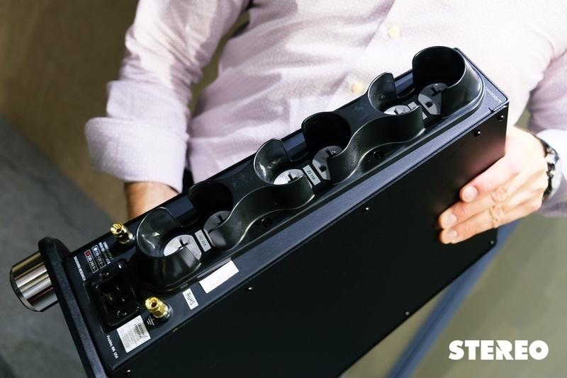 Shunyata Research ra mắt dòng sản phẩm mới tại Việt Nam