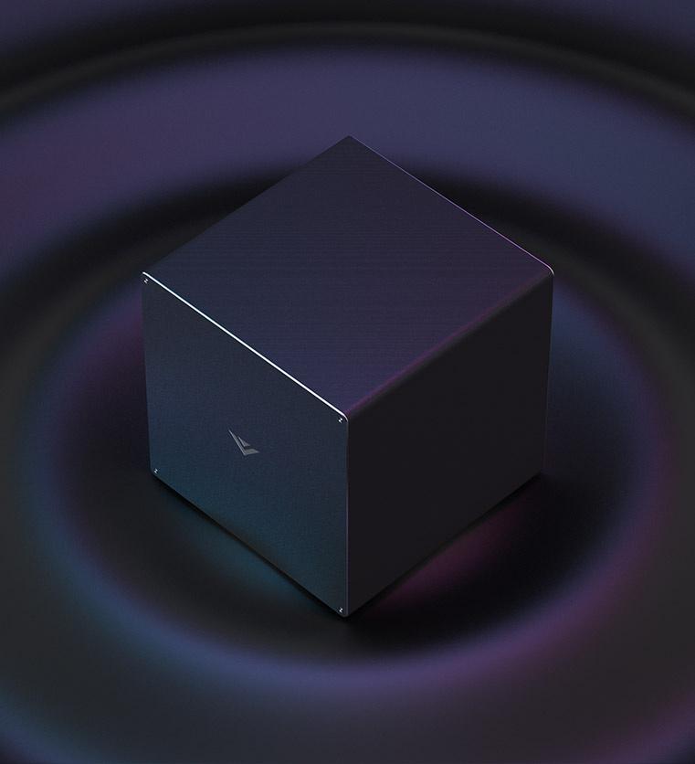Dòng loa soundbar mới của Vizio sẽ hỗ trợ Dolby Atmos và Google Chromecast