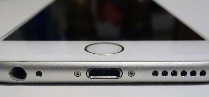 Vì sao bạn nên mua thêm một chiếc iPhone 6S làm thiết bị dự phòng?