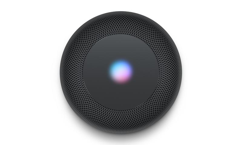 Apple tung bản cập nhật iOS 11.4, mở khóa kết nối AirPlay 2 cho loa HomePod