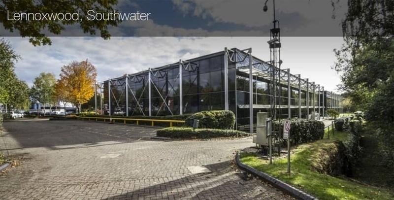 Bowers & Wilkins mở trung tâm R&D mới tại Vương quốc Anh