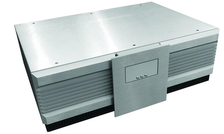 Isotek giới thiệu bộ thiết bị điện nguồn mang tên EVO3 Gemini
