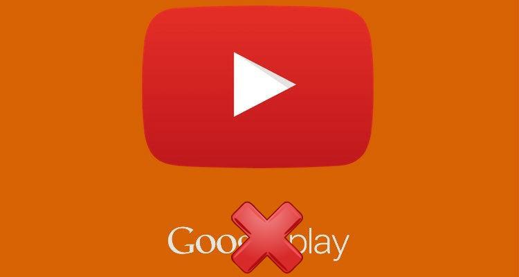 Google chính thức ra mắt dịch vụ nghe nhạc trực tuyến Youtube Music
