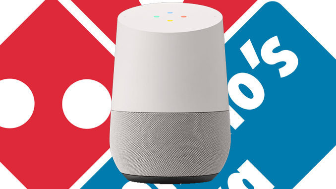 8 việc thú vị bạn có thể làm được với loa thông minh Google Home