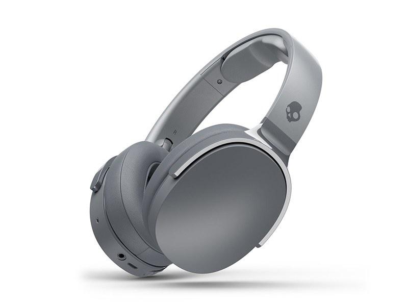 Skullcandy ra mắt loạt phiên bản hè 2018 cho tai nghe Hesh 3 Wireless