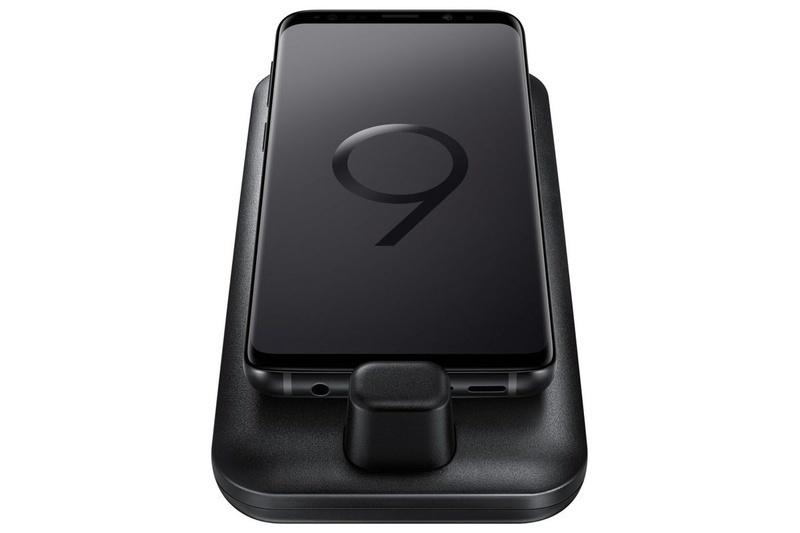 Vì sao tai nghe jack USB-C vẫn chưa giành được ưu thế trên thị trường?