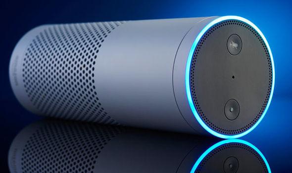 Amazon bổ sung tính năng điều chỉnh EQ trên các dòng loa Echo